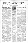 12-06-1946