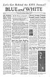12-13-1946
