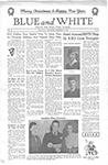 12-14-1945