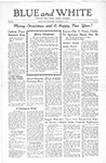 12-19-1947