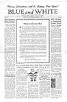 12-20-1946