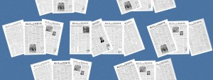banner_newspapers