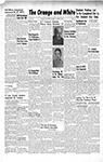 1952 Week of 10-02-1952  Volume 48, No 02