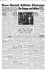 1952-Week-of-10-23-1952--Volume-48,-No-05