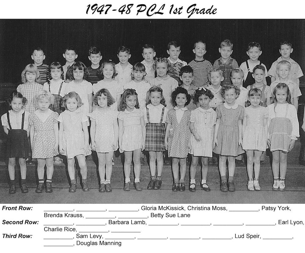 1947_48_PCL_1st_Grade