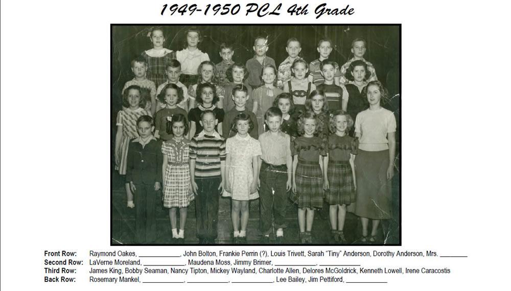 PCL_1949_50_4th_Grade