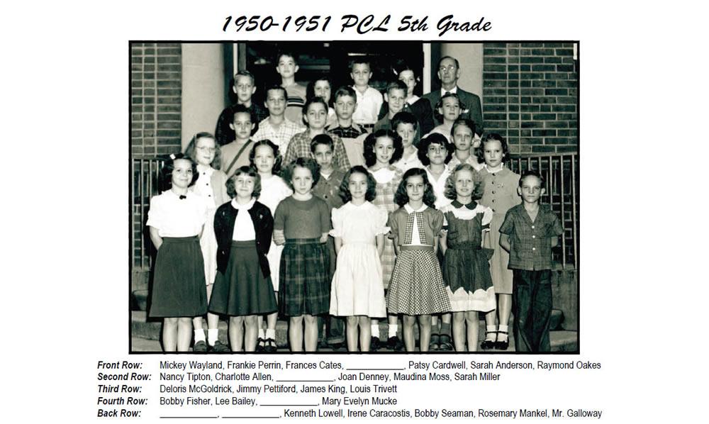 PCL_1950_51_5th_Grade