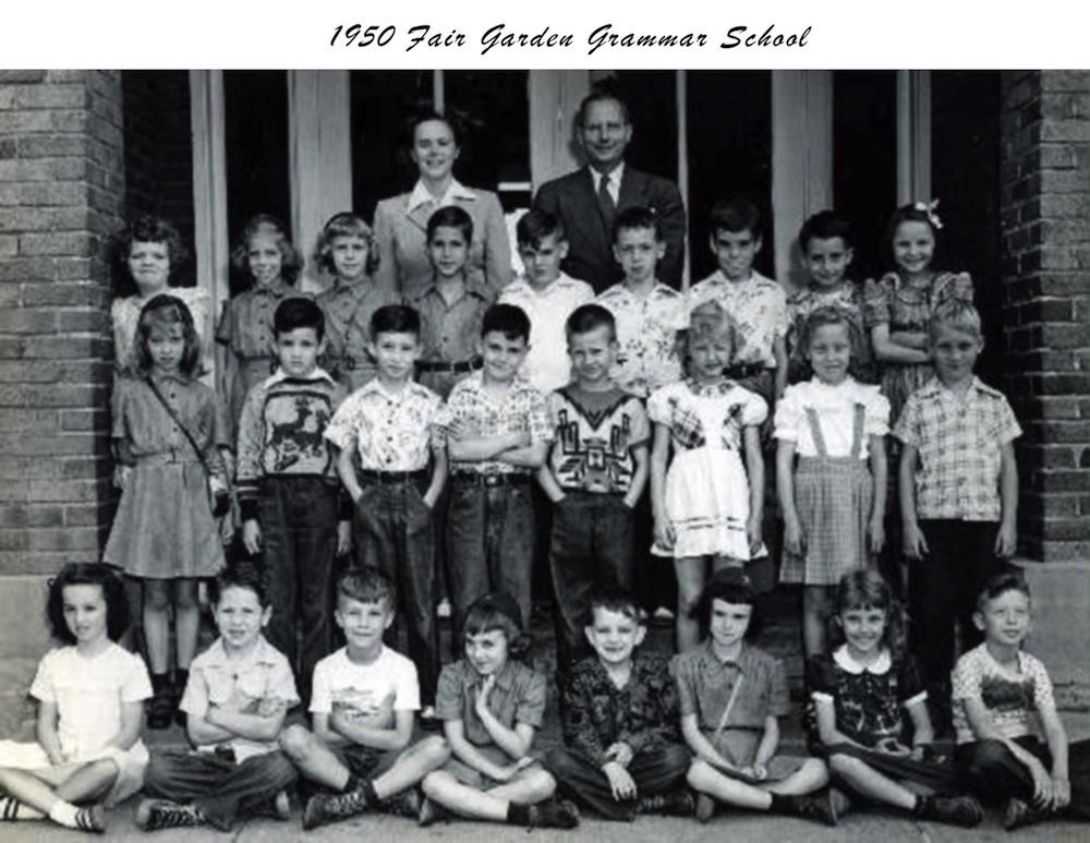 1950 Fair Garden Grammar School (with_title)