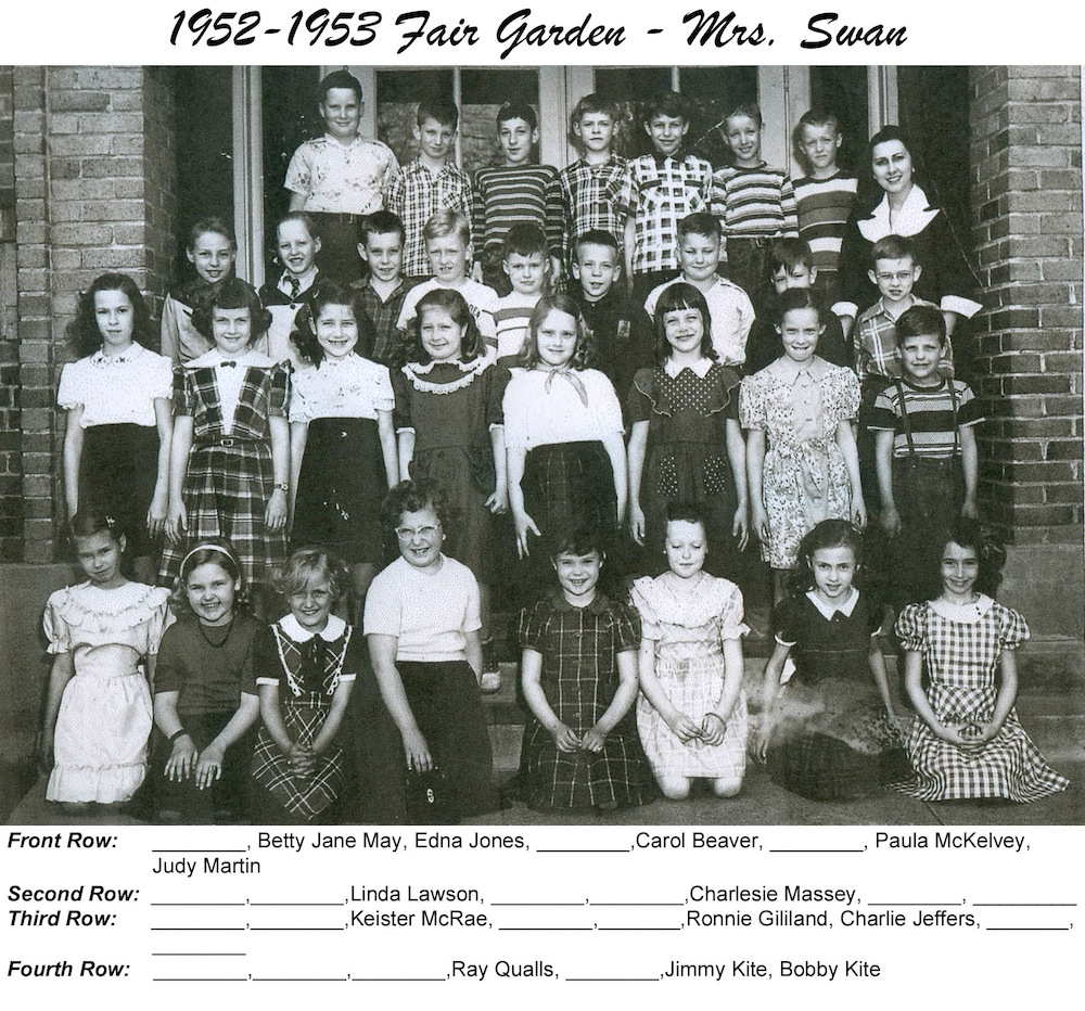 1952_53_FG_Mrs_Swan